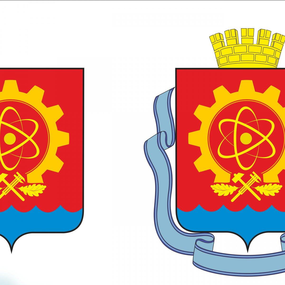 prostitutki-g-dzerzhinska-nizhegorodskoy-oblasti